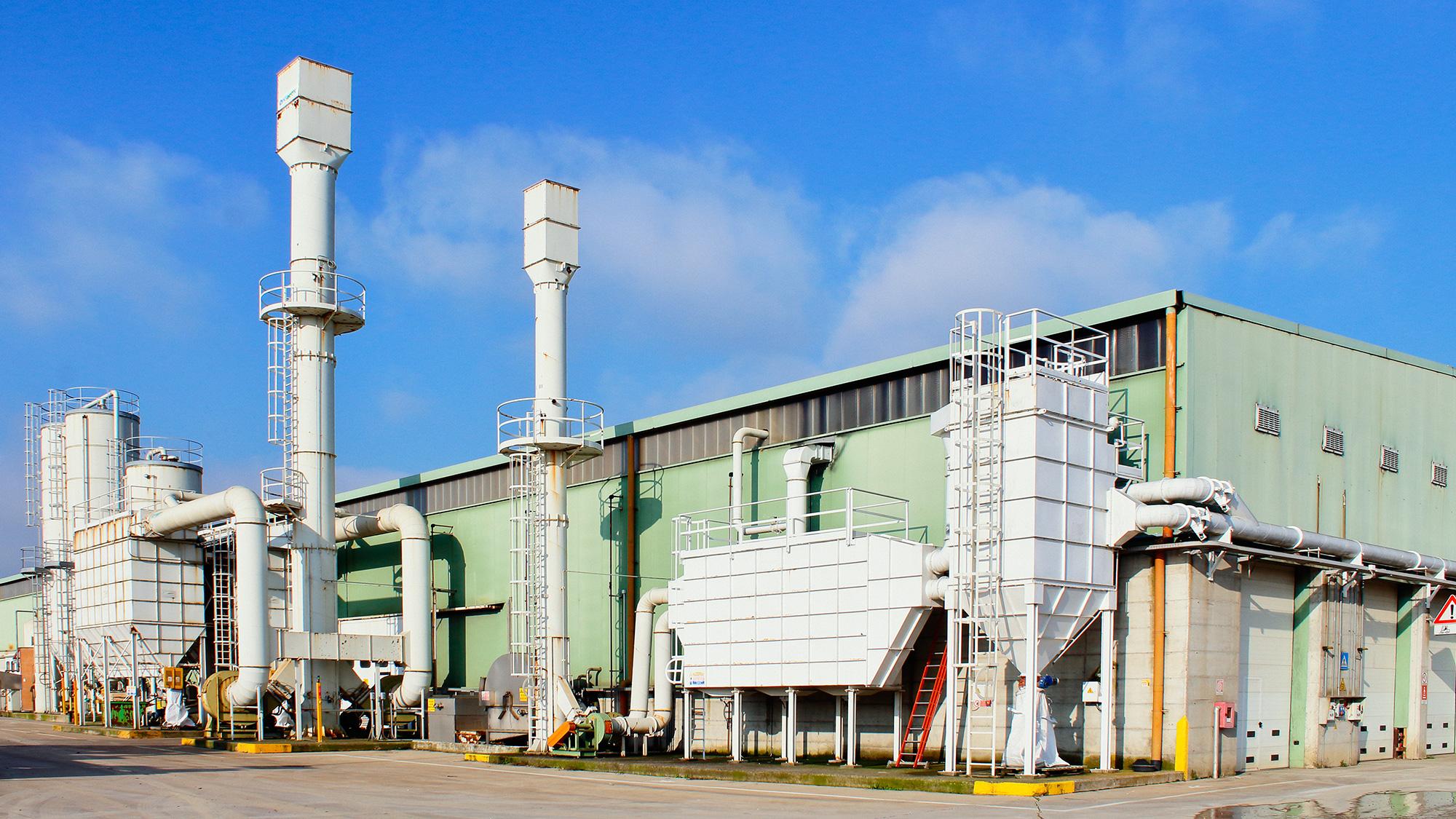 Impianti-di-presidio-ambientale-Brixiambiente-Srl