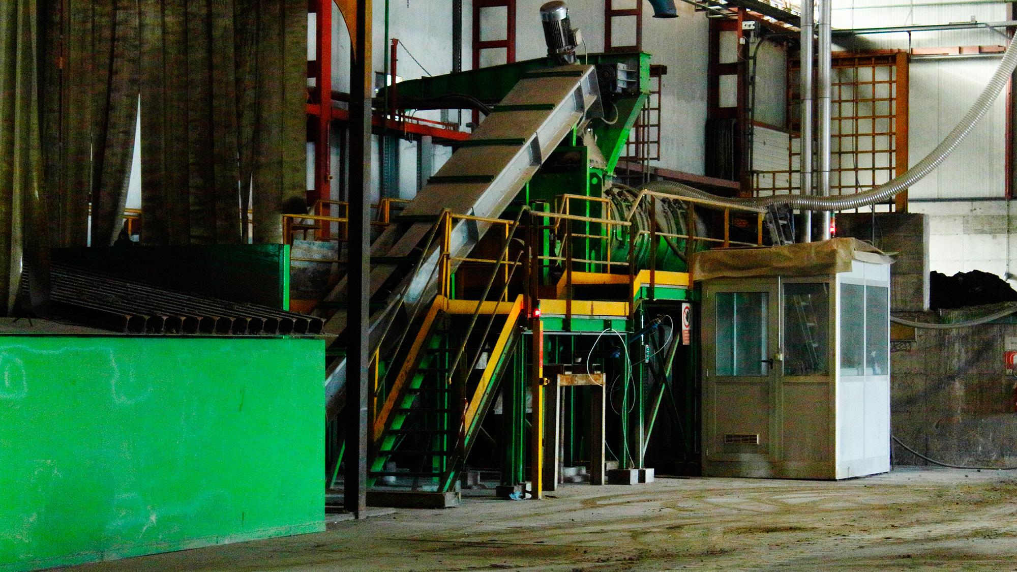 Impianto-di-inertizzazione-rifiuti-veduta-1
